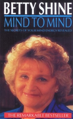 (ebook) Mind To Mind