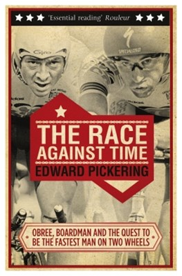 (ebook) The Race Against Time