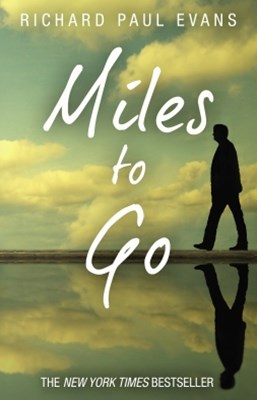 (ebook) Miles To Go