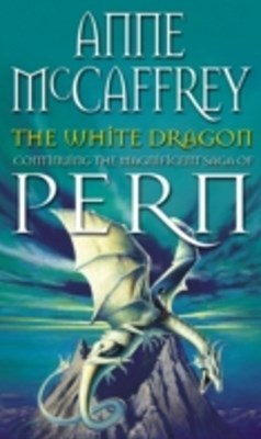 (ebook) The White Dragon