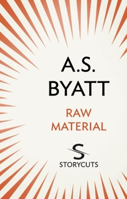 Raw Material (Storycuts)