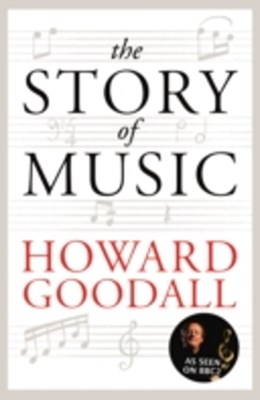 (ebook) Story of Music