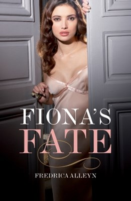 (ebook) Fiona's Fate