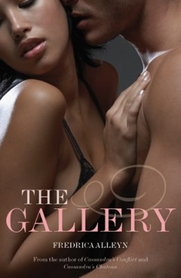 (ebook) The Gallery