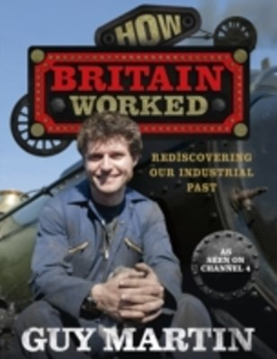 (ebook) How Britain Worked