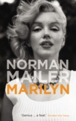 (ebook) Marilyn