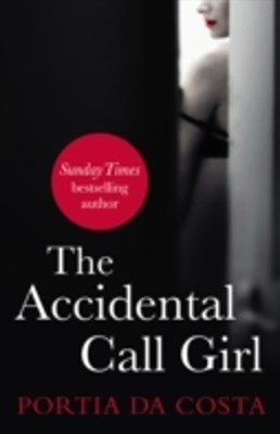 Accidental Call Girl
