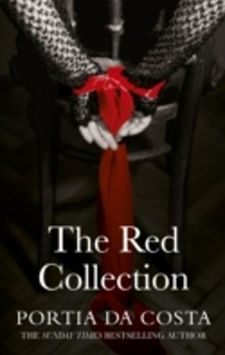 Red Collection