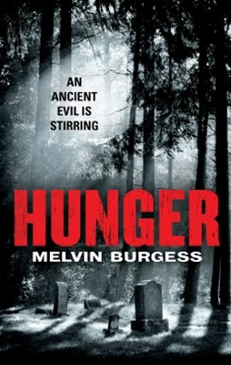 (ebook) Hunger