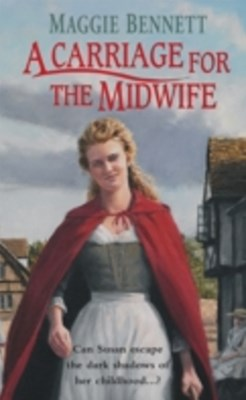 (ebook) Carriage For The Midwife