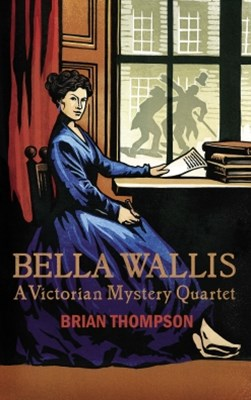 (ebook) Bella Wallis