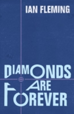 (ebook) Diamonds are Forever