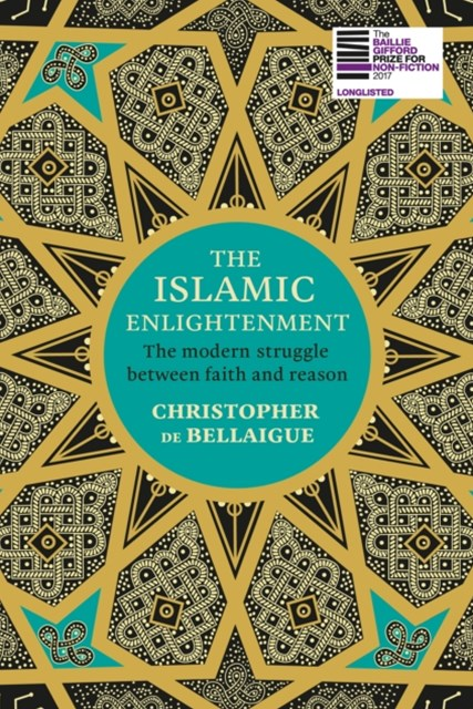 (ebook) The Islamic Enlightenment