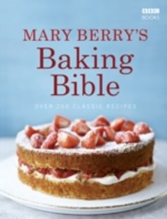 (ebook) Mary Berry