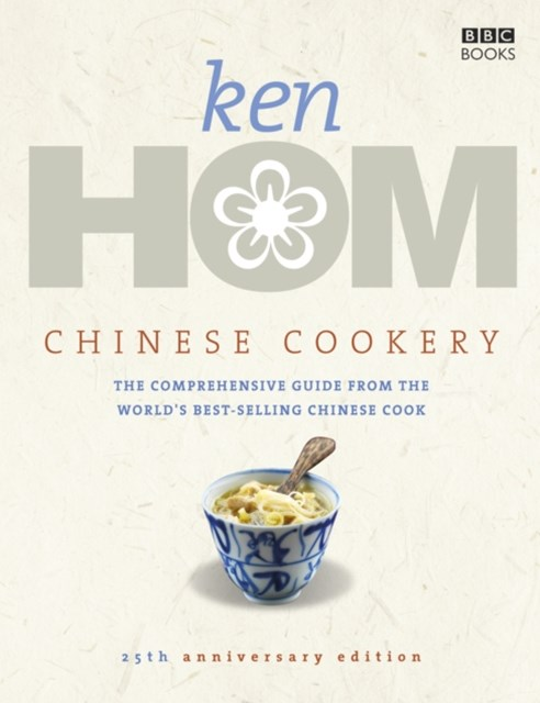 (ebook) Chinese Cookery