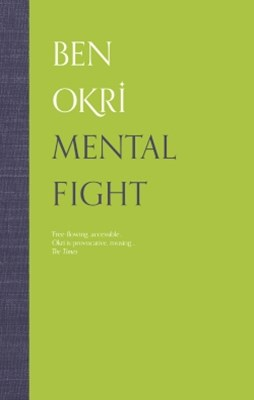 Mental Fight