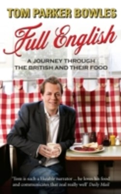 (ebook) Full English