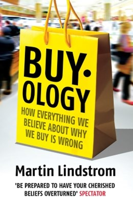 (ebook) Buyology