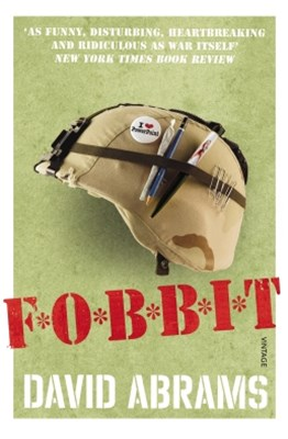 (ebook) Fobbit