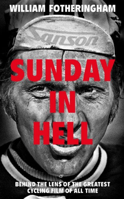 (ebook) Sunday in Hell