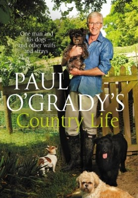 (ebook) Paul O'Grady's Country Life
