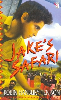 Jake's Safari