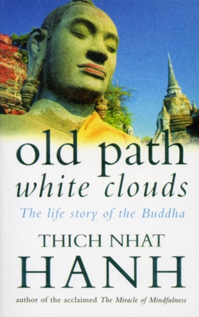 (ebook) Old Path White Clouds