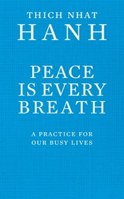 (ebook) Peace Is Every Breath