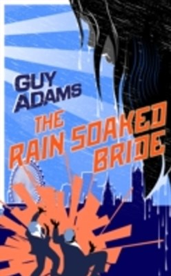 (ebook) The Rain-Soaked Bride