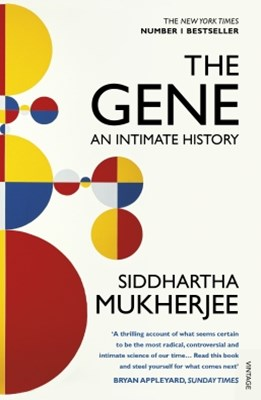 (ebook) The Gene