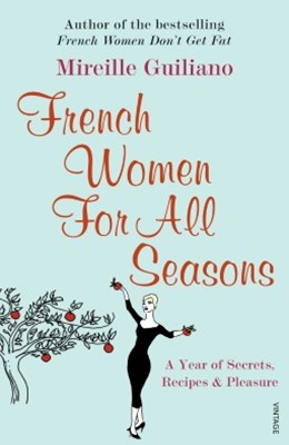 (ebook) French Women For All Seasons