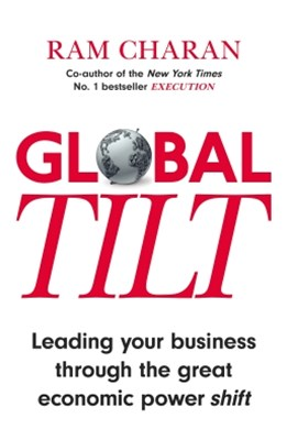 (ebook) Global Tilt