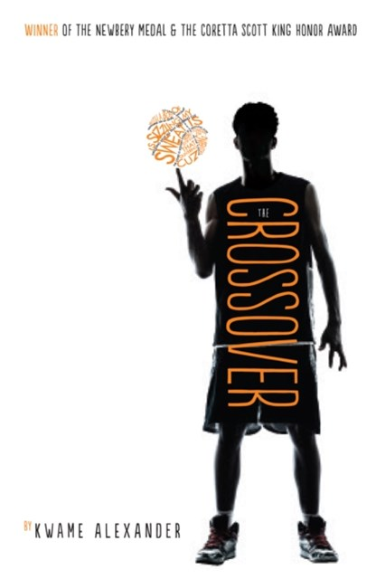 (ebook) The Crossover