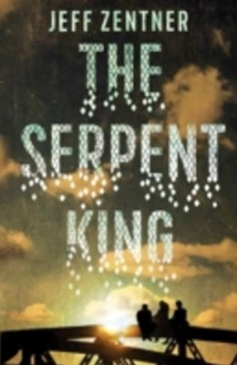 (ebook) Serpent King