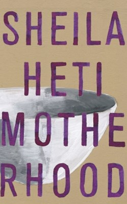 (ebook) Motherhood