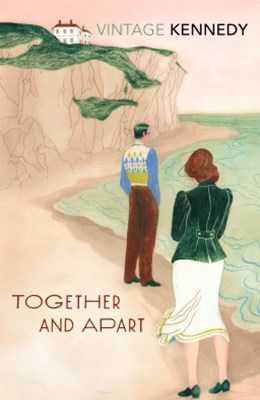 (ebook) Together and Apart