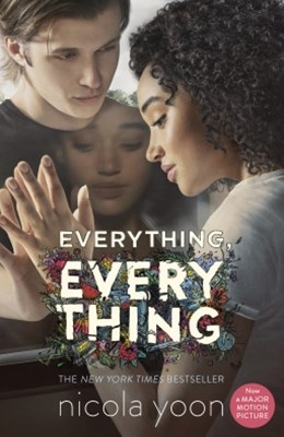 (ebook) Everything, Everything