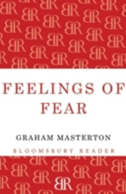 (ebook) Feelings of Fear