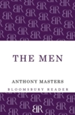 (ebook) Men