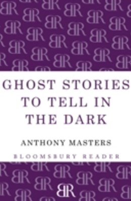 (ebook) Ghost Stories to Tell in the Dark