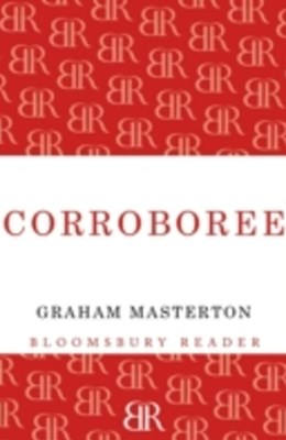 (ebook) Corroboree