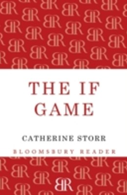 (ebook) If Game
