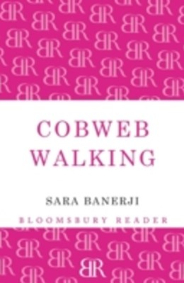 (ebook) Cobweb Walking