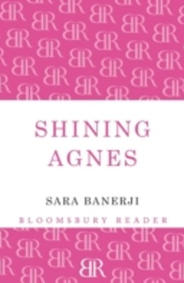 (ebook) Shining Agnes