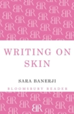 (ebook) Writing on Skin