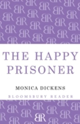Happy Prisoner