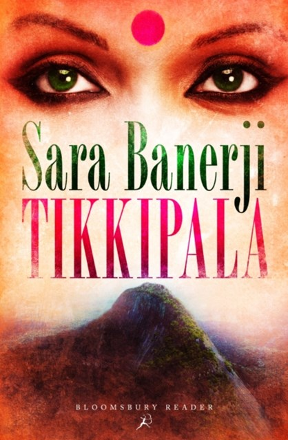 (ebook) Tikkipala
