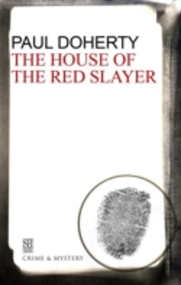 House of the Red Slayer