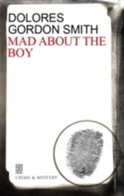 (ebook) Mad About the Boy?