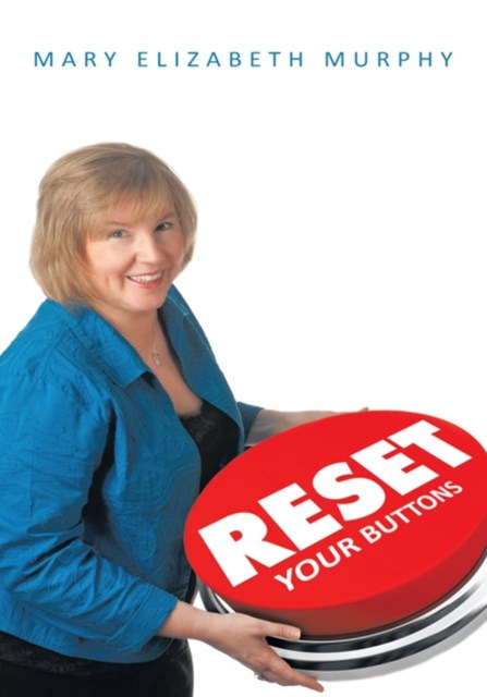 (ebook) Reset Your Buttons